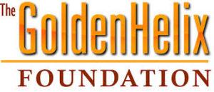 Logo_GHXF