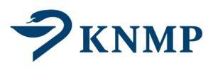 Logo_KNMP