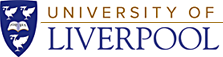 Logo_UOL
