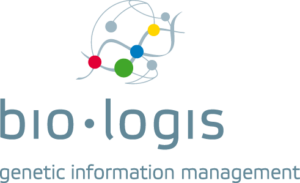 biologis_GIM_logo