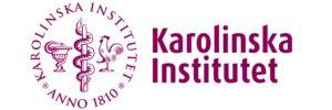 ki_logo_webb