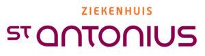 st-antonius-logo-ziekenhuis1crop